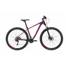 KELLYS Desire 50 2020 női Mountain Bike