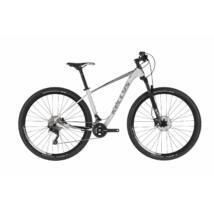 KELLYS Desire 70 2020 női Mountain Bike