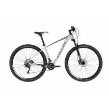 KELLYS Desire 70 2020 női Mountain Bike