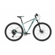 KELLYS Desire 90 2020 női Mountain Bike