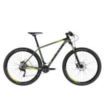 "KELLYS Gate 30 29"" 2020 férfi Mountain Bike Sage Green"