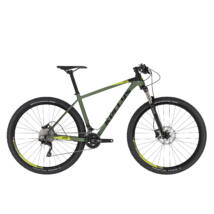"KELLYS Gate 30 29"" 2020 férfi Mountain Bike"