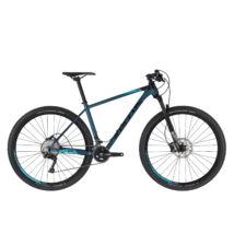 "KELLYS Gate 50 29"" 2020 férfi Mountain Bike"