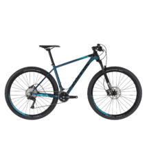 "KELLYS Gate 50 29"" 2020 férfi Mountain Bike"