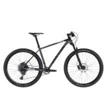 "KELLYS Gate 70 29"" 2020 férfi Mountain Bike"