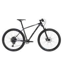 "KELLYS Gate 70 29"" 2020 férfi Mountain Bike"