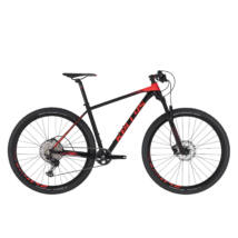"KELLYS Gate 90 29"" 2020 férfi Mountain Bike"