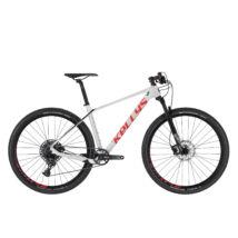 """KELLYS Hacker 30 29"""" 2020 férfi Mountain Bike"""