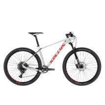 "KELLYS Hacker 30 29"" 2020 férfi Mountain Bike"