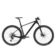 """KELLYS Hacker 50 29"""" 2020 férfi Mountain Bike"""