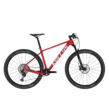 "KELLYS Hacker 70 29"" 2020 férfi Mountain Bike"
