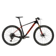 """KELLYS Hacker 90 29"""" 2020 férfi Mountain Bike"""
