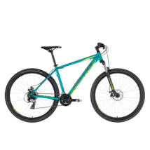 "KELLYS Madman 30 29"" 2020 férfi Mountain Bike"