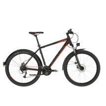 "KELLYS Madman 60 29"" 2020 férfi Mountain Bike"