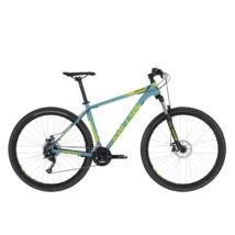 "KELLYS Spider 10 29"" 2020 férfi Mountain Bike"