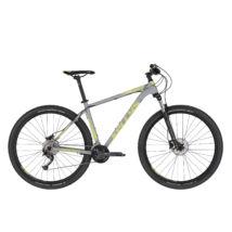 "KELLYS Spider 70 29"" 2020 férfi Mountain Bike"