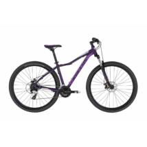 "KELLYS Vanity 30 29"" 2020 női Mountain Bike"