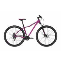 "KELLYS Vanity 50 29"" 2020 női Mountain Bike"