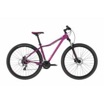 "KELLYS Vanity 50 29"" 2020 női Mountain Bike"