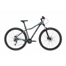 "KELLYS Vanity 70 29"" 2020 női Mountain Bike"