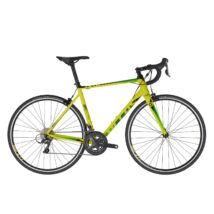 KELLYS ARC 10 2020 férfi Országúti Kerékpár