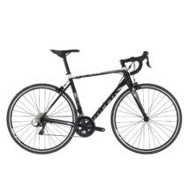 KELLYS ARC 30 2020 férfi Országúti Kerékpár