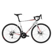 KELLYS ARC 50 2020 férfi Országúti Kerékpár