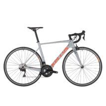KELLYS URC 30 2020 férfi Országúti Kerékpár