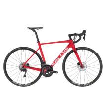 KELLYS URC 50 2020 férfi Országúti Kerékpár