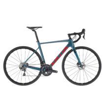 KELLYS URC 70 2020 férfi Országúti Kerékpár