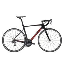 KELLYS URC 90 2020 férfi Országúti Kerékpár