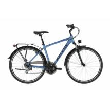 KELLYS Carson 30 2020 férfi Trekking Kerékpár
