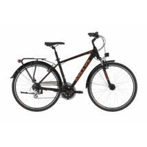 KELLYS Carson 40 2020 férfi Trekking Kerékpár