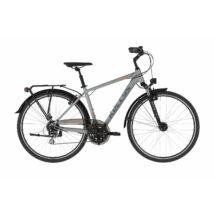 KELLYS Carson 50 2020 férfi Trekking Kerékpár