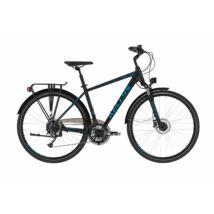 KELLYS Carson 70 2020 férfi Trekking Kerékpár