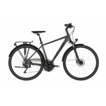 KELLYS Carson 90 2020 férfi Trekking Kerékpár