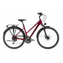 KELLYS Cristy 70 2020 női Trekking Kerékpár