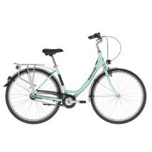 """Kellys Avery 20 28"""" 2021 női City Kerékpár"""