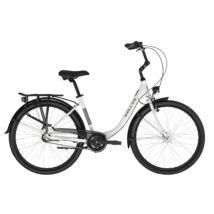"""Kellys Avery 30 26"""" 2021 női City Kerékpár"""