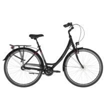 Kellys Avery 50 2021 női City Kerékpár