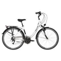Kellys Avery 70 2021 női City Kerékpár