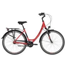 Kellys Avery 90 2021 női City Kerékpár