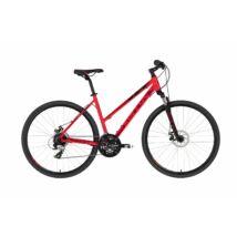 Kellys Clea 70 2021 női Cross Kerékpár