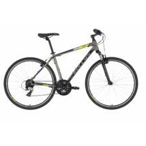 Kellys Cliff 30 2021 férfi Cross Kerékpár