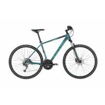 Kellys Phanatic 30 2021 férfi Cross Kerékpár