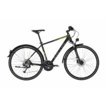 Kellys Phanatic 40 2021 férfi Cross Kerékpár