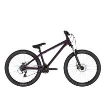 Kellys Whip 10 2021 Dirt Jump Kerékpár