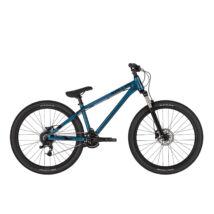 Kellys Whip 50 2021 Dirt Jump Kerékpár