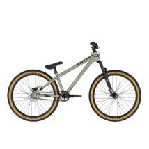 Kellys Whip 70 2021 Dirt Jump Kerékpár