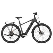 Kellys E-Carson 30 2021 férfi E-bike